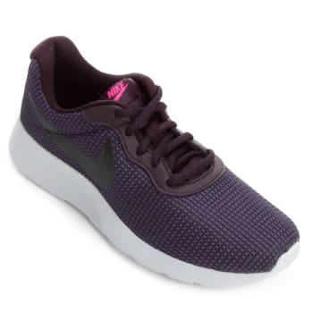 Tênis Nike Tanjun Se Feminino Feminino