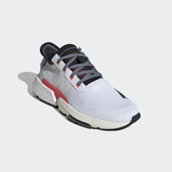 Tênis Adidas Pod S3 1