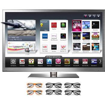 f6eb57da2d3b2 Smart TV 3D LED 72
