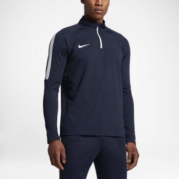 9b29892530 ... Original Masculina 3fa15f8a2256d3  Camiseta Nike Dri-Fit Academy  Masculina em Promoção no Oferta Esperta 3feddc1a8d2c3e ...