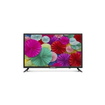 "Smart Tv Led 32"" Multilaser Full HD HDMI Wifi VGA E RCA - TL006"