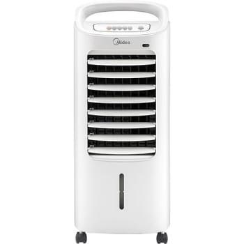 Climatizador de Ar Midea Amaf Frio 6 Litros Branco
