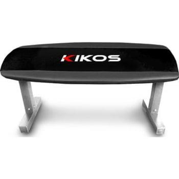 Banco Reto BR21 - Kikos