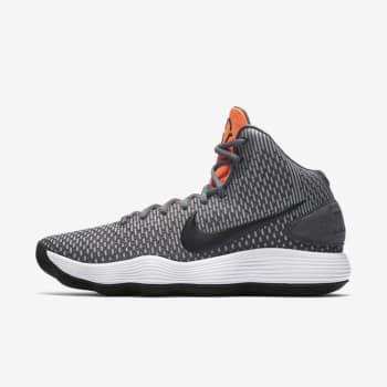 Tênis Nike Hyperdunk 2017 Masculino