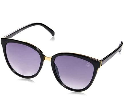 Seleção de Óculos com Até 55% de Desconto na Amazon!