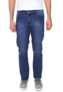 Calça Jeans Venom - Diversos Modelos