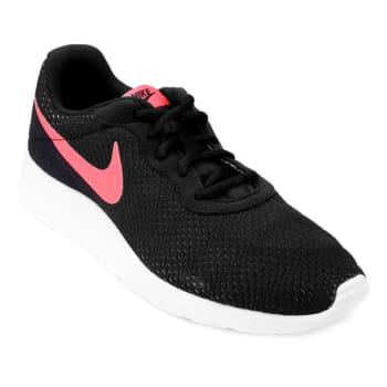 Tênis Nike Tanjun Se Masculino