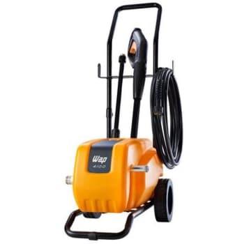 Lavadora de Alta Pressão Profissional Wap 4100 2000psi