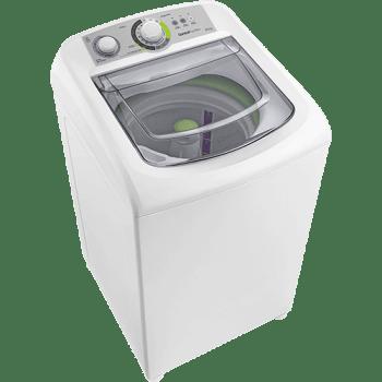 Lavadora de Roupas Consul 8kg Facilite CWE - Branco (Cód. 119852892)