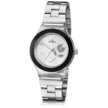Relógio Feminino CP20022S Champion
