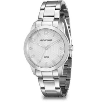 Relógio Feminino 78716L0MVNA2 Mondaine