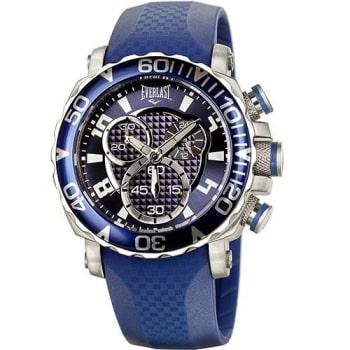 2f542cbcd65 Relógio Masculino Everlast Analógico Esportivo E384 em Promoção no ...