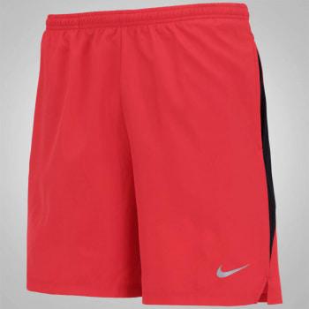 0e5e55dc03 Bermuda Nike 7 Challenger - Masculina em Promoção no Oferta Esperta