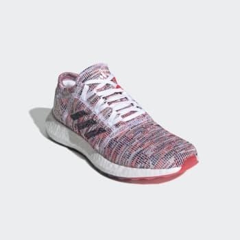 Tênis Adidas Puerboost GO - Feminino