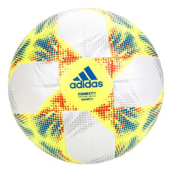 Bola de Futebol Society Adidas Conext 19 Match Ball Replica