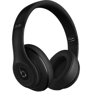 Fone Beats Studio 2 Wireless Gloss Black