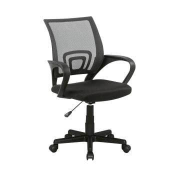 Cadeira para Escritório Carrefour Home HO170879