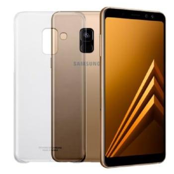 904536e5e Smartphone Samsung Galaxy A8 Plus