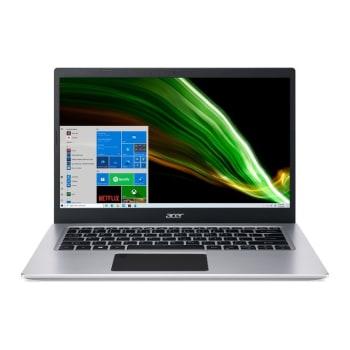 Notebook Acer Aspire 5 A514-53-39KH Intel Core I3 8GB RAM 256GB SSD 14' Windows 10