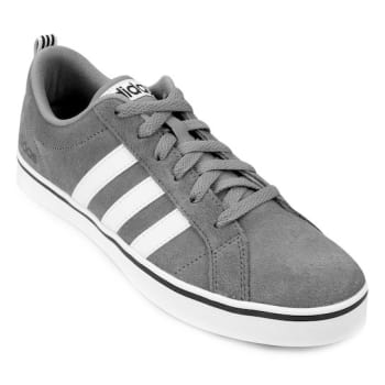 Tênis Adidas Pace Plus Masculino