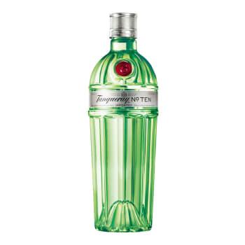 (SP) Gin Tanqueray Ten Super Premium 750ml