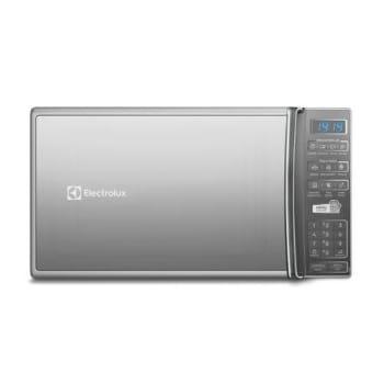 Micro-Ondas Electrolux 27L - MS37R