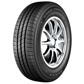 Pneu Goodyear Aro 13 Kelly Edge Touring 165/70R13 83T XL