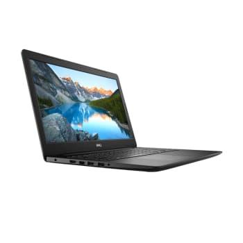"""Notebook Dell Inspiron I15-3584-D30P 8ª Intel Core i3 4GB 1TB 15,6"""" Preto Linux"""