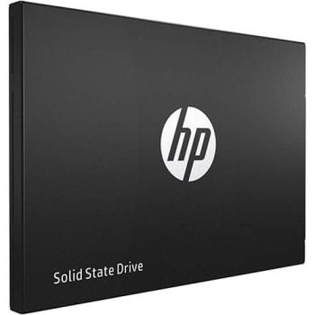 "SSD HP S700 500GB Sata III 3d Nand 2,5"""