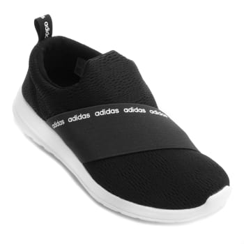 Tênis Adidas Cf Refine Adapt W Feminino - Preto