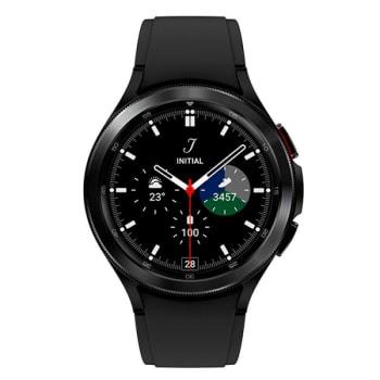Galaxy Watch4 Classic BT 46mm - Preto