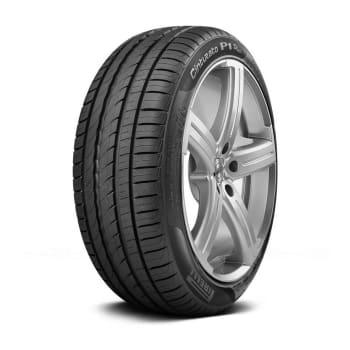 Pneu Pirelli Aro 17 Cinturato P1 Plus 215/45R17 91V