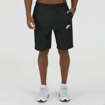 0326f3344b16d Bermuda Nike Season - Masculina em Promoção no Oferta Esperta