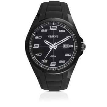 Relógio Masculino MPSP1009 PBPX Orient