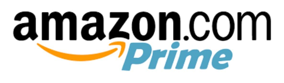 Dia dos Pais Amazon Prime - Até 30% na Finalização da Compra