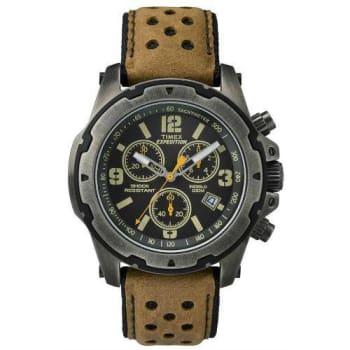 9186e6afbd4 Relógio Timex - Expedition Shock Resist - TW4B01500WW N em Promoção ...
