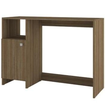 Mesa para Computador BRV Móveis BC 63-23 Carvalho