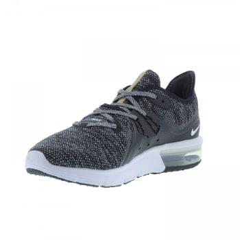d0639250517 Tênis Nike Air Max Sequent 3 - Feminino em Promoção no Oferta Esperta
