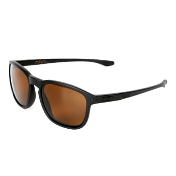 Óculos Oakley Enduro Masculino