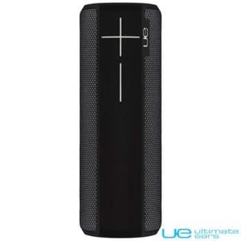Caixa de Som Bluetooth UE Boom 2 Preta - Ultimate Ears - 984-000651