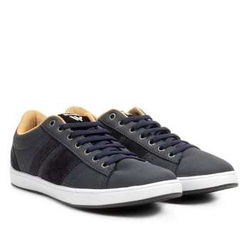 [4 cores] Sapatênis Walkabout Ed Masculina - MarinhoSapatênis Walkabout Ed Masculina - Marinho