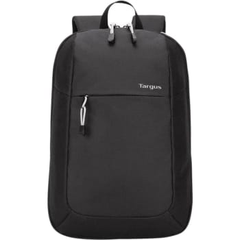 "Mochila para Notebook 15,6"" Targus Poliéster Intellect Essencial - TSB633DI"