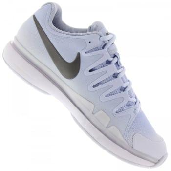 47f3833e82c Tênis Nike Zoom Vapor 9.5 Tour - Feminino em Promoção no Oferta Esperta