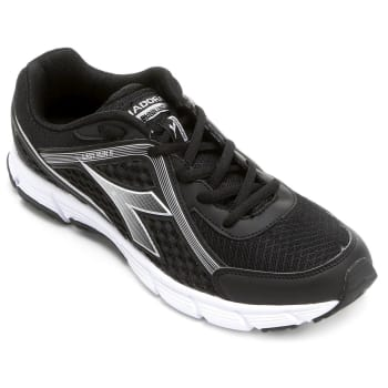Tênis Diadora Easy Run 2 Masculino
