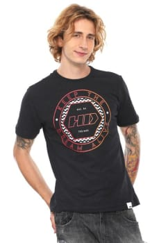 f68c6d1d78749 Seleção de Camisetas Masculinas a partir de R  30