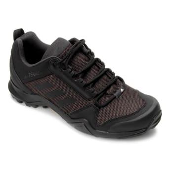 Tênis Adidas Terrex Ax3 Masculino - Preto e Chumbo