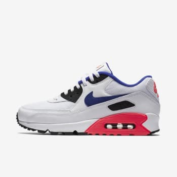 f77ddfa75fa Tênis Nike Air Max 90 Essential Masculino(204 Reviews) Casual em ...