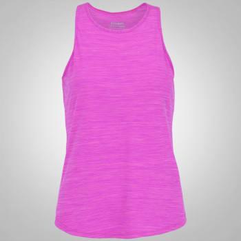 Camiseta Regata Oxer Bruni - Feminina