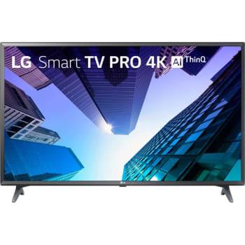 "Smart TV 4K Sony LED 65"" com Motionflow XR 240, 4K X-Reality Pro, Google Assistente e Wi-Fi - XBR-65X805G"