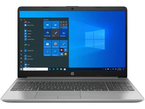 "Notebook HP 256 G8 Intel Core i3 8GB 256GB SSD - 15,6"" LCD Windows 10 - Magazine Ofertaesperta"